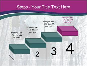 0000076594 PowerPoint Templates - Slide 64