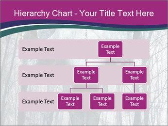 0000076594 PowerPoint Template - Slide 67