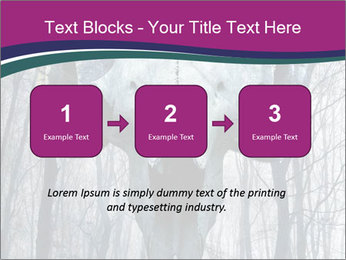 0000076594 PowerPoint Template - Slide 71