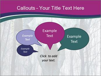 0000076594 PowerPoint Templates - Slide 73