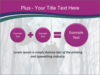 0000076594 PowerPoint Template - Slide 75