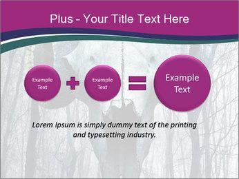 0000076594 PowerPoint Templates - Slide 75