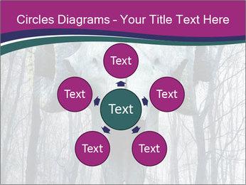 0000076594 PowerPoint Template - Slide 78