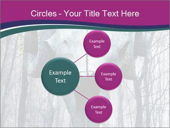 0000076594 PowerPoint Templates - Slide 79