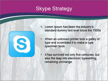 0000076594 PowerPoint Template - Slide 8