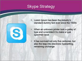 0000076594 PowerPoint Templates - Slide 8