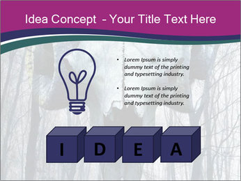 0000076594 PowerPoint Template - Slide 80
