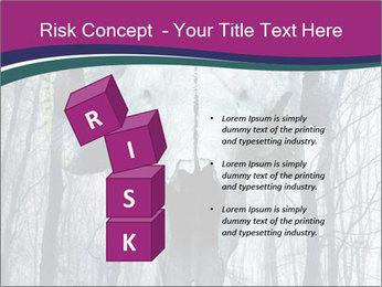 0000076594 PowerPoint Template - Slide 81