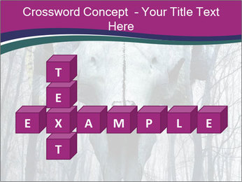 0000076594 PowerPoint Templates - Slide 82