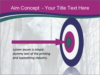 0000076594 PowerPoint Templates - Slide 83