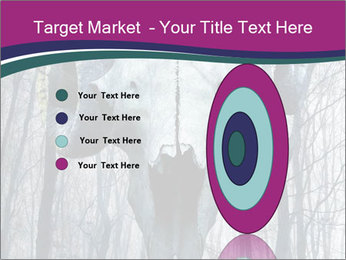 0000076594 PowerPoint Templates - Slide 84