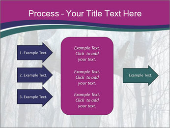 0000076594 PowerPoint Template - Slide 85