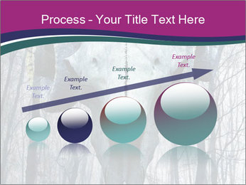 0000076594 PowerPoint Template - Slide 87