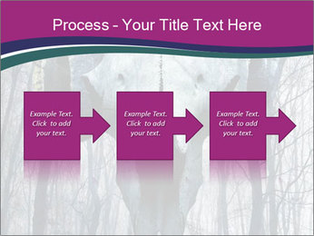 0000076594 PowerPoint Template - Slide 88