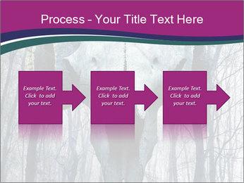 0000076594 PowerPoint Templates - Slide 88