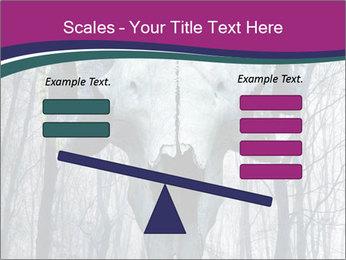 0000076594 PowerPoint Template - Slide 89