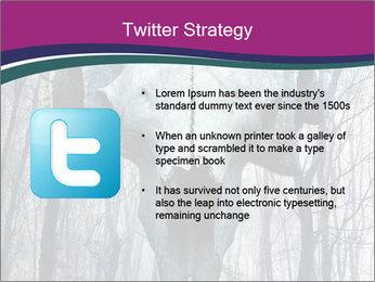 0000076594 PowerPoint Template - Slide 9