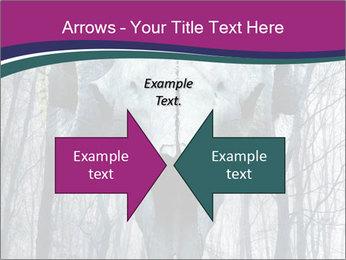 0000076594 PowerPoint Template - Slide 90