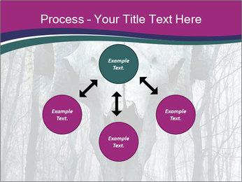 0000076594 PowerPoint Templates - Slide 91