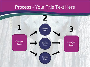 0000076594 PowerPoint Template - Slide 92