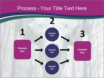 0000076594 PowerPoint Templates - Slide 92