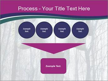 0000076594 PowerPoint Template - Slide 93