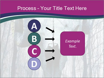 0000076594 PowerPoint Template - Slide 94