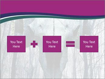 0000076594 PowerPoint Template - Slide 95
