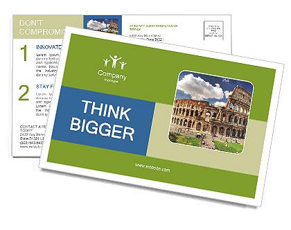 0000076595 Postcard Template