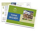 0000076595 Postcard Templates