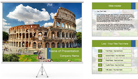 0000076595 PowerPoint Template