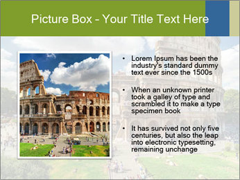 0000076595 PowerPoint Template - Slide 13