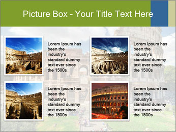 0000076595 PowerPoint Template - Slide 14
