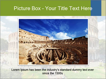 0000076595 PowerPoint Template - Slide 15