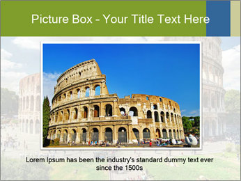 0000076595 PowerPoint Template - Slide 16