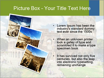 0000076595 PowerPoint Template - Slide 17