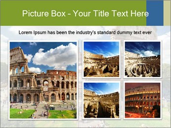 0000076595 PowerPoint Template - Slide 19
