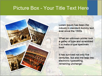0000076595 PowerPoint Template - Slide 23