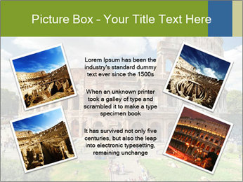 0000076595 PowerPoint Template - Slide 24