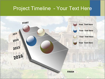 0000076595 PowerPoint Template - Slide 26