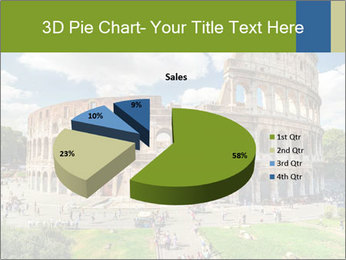 0000076595 PowerPoint Template - Slide 35