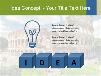0000076595 PowerPoint Template - Slide 80