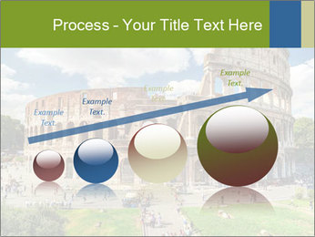0000076595 PowerPoint Template - Slide 87