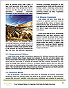 0000076595 Word Templates - Page 4