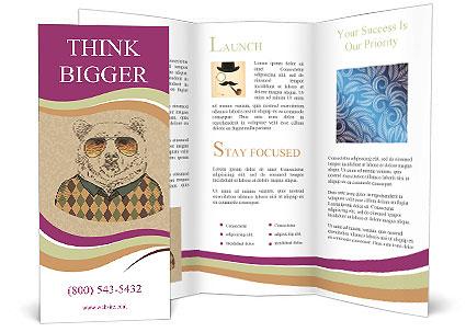 0000076596 Brochure Template