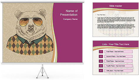 0000076596 PowerPoint Template