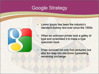 0000076596 PowerPoint Templates - Slide 10