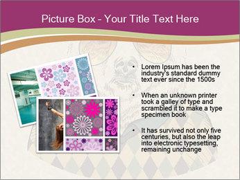 0000076596 PowerPoint Templates - Slide 20