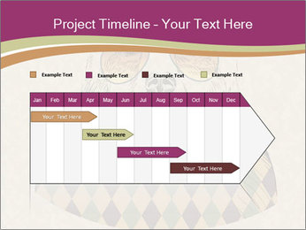 0000076596 PowerPoint Templates - Slide 25