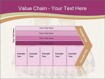 0000076596 PowerPoint Templates - Slide 27